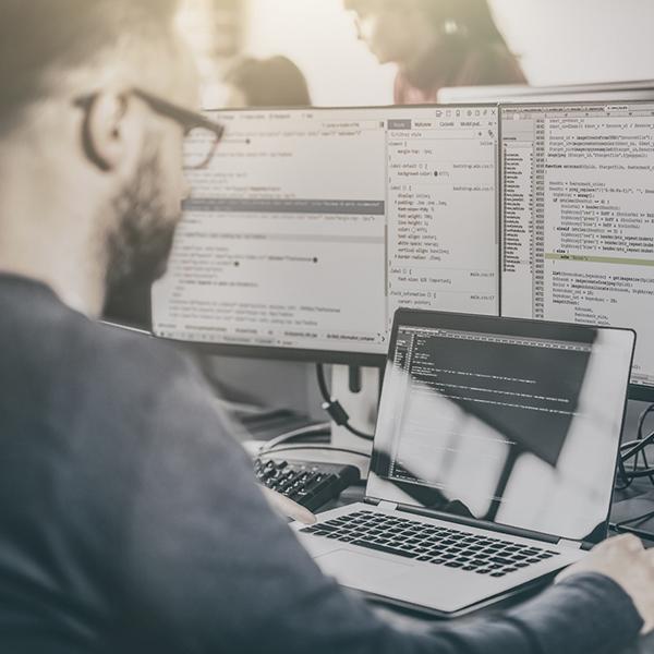 software developement resenja