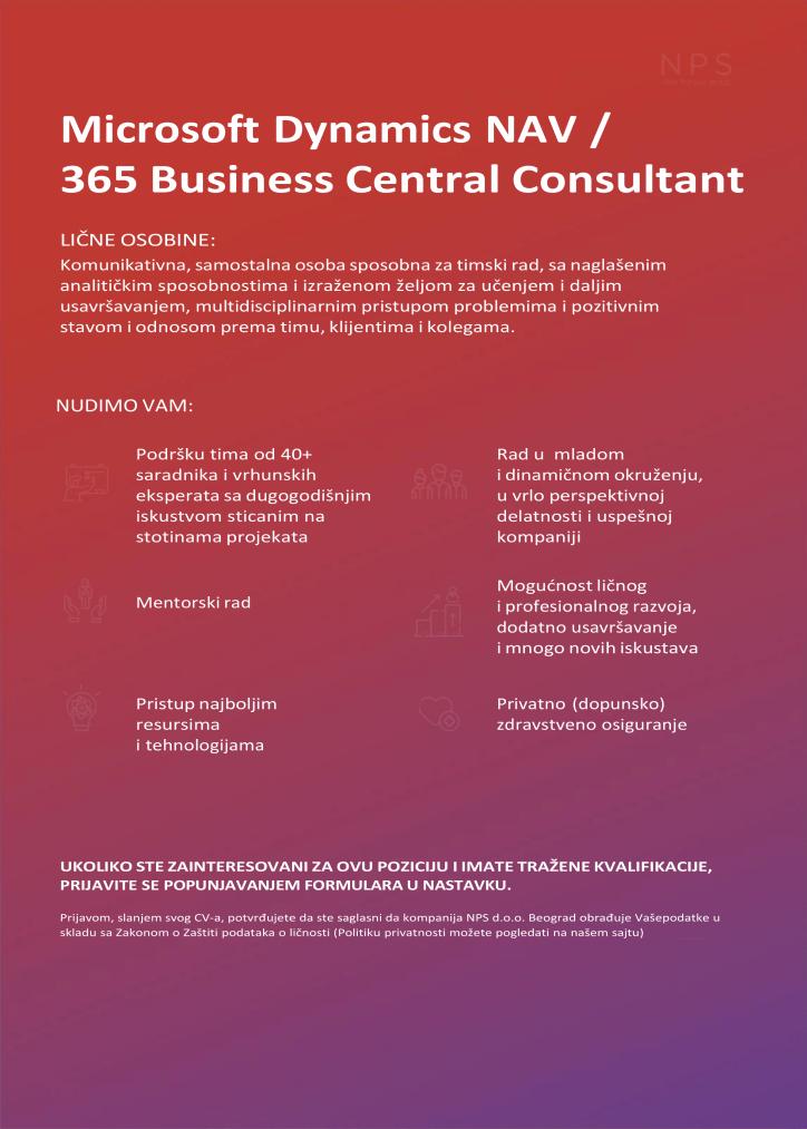 ERP consultant website-3