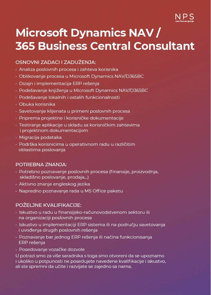 ERP consultant1024_2