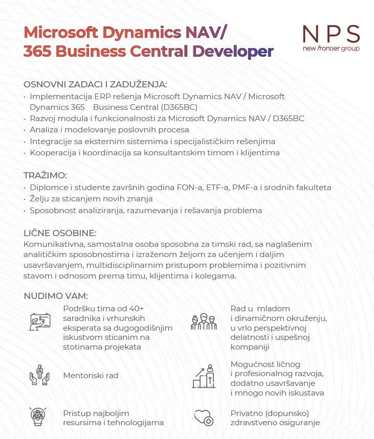 ERP developer1024_2