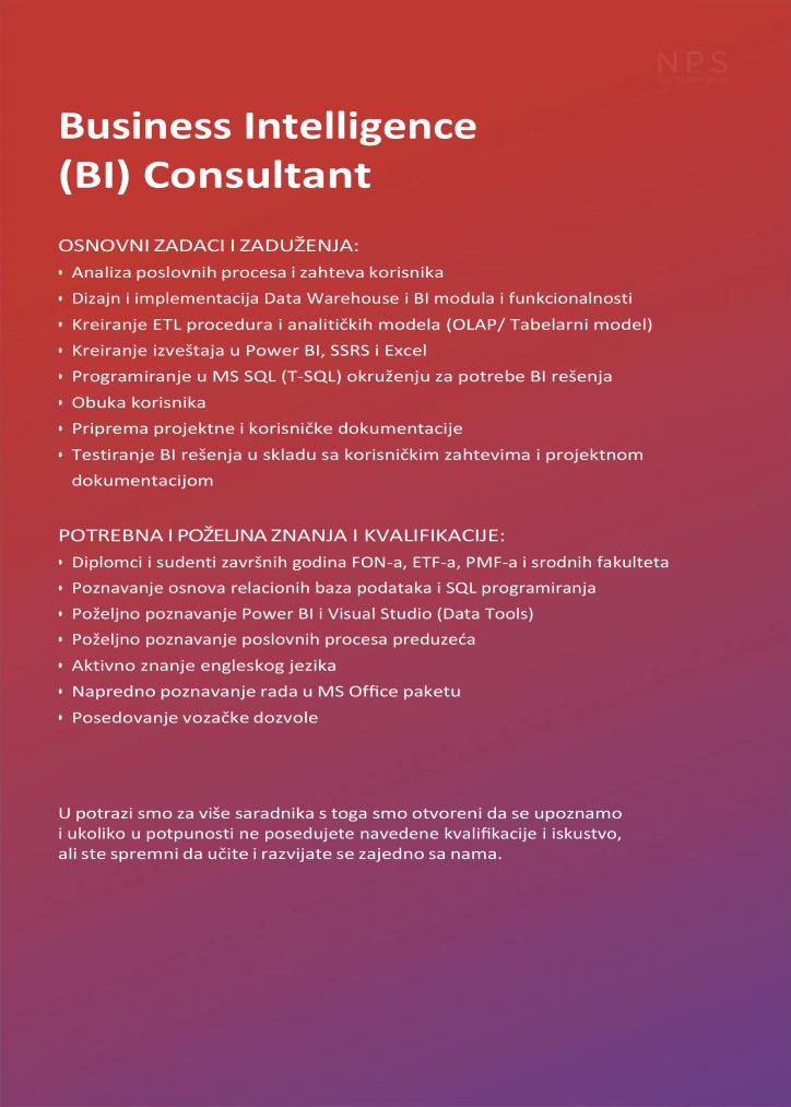 BI consultant-2
