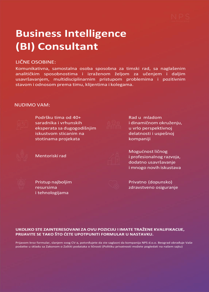BI consultant-3